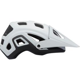 Lazer Impala CE Helmet, matte white